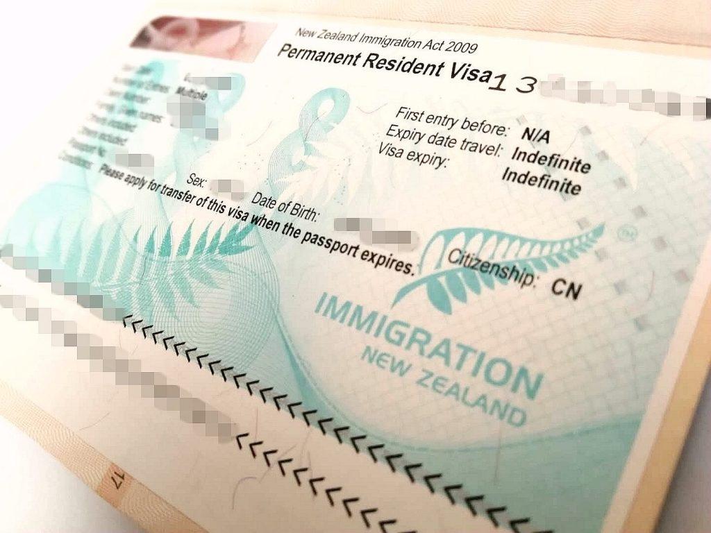 nz-permanent-resident-visa-1024x768