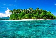 从新西兰前往萨摩亚Samoa旅游的小百科