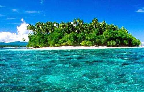 nz-plus-samoa-holidays-from-china-mainland