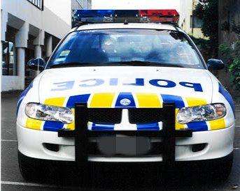 nz-police-car-bullbars