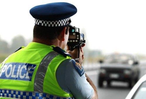 nz-police-speed-tolerance