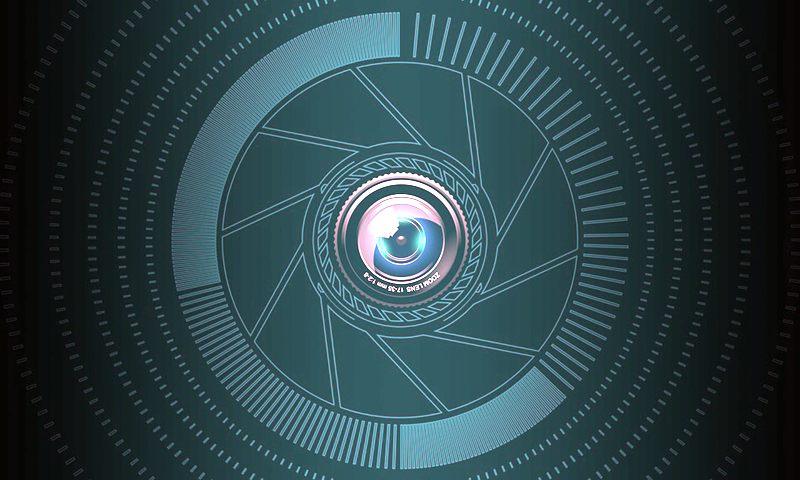nz-police-surveillance-powers