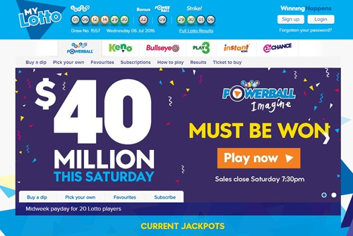nz-powerball-official-website