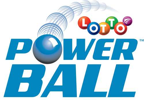 nz-powerball