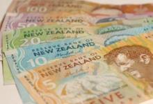 新西兰福利政策