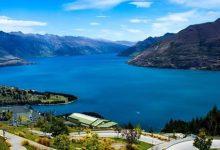中国游客多次往返新西兰签证延长至5年