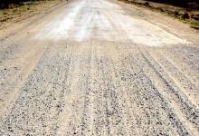 新西兰公路常见的三种路面