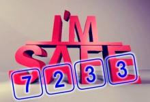 在新西兰通过发送短信保证您的人身安全