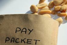 新西兰法定最低工资及休假