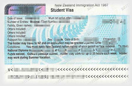 nz-student-visa