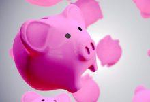 新西兰养老基金的投资组合与投资目标