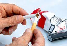 新西兰市面上销售的香烟价格是多少?