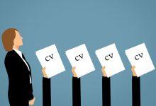 新西兰失业率首次走高,政府今年的就业目标难以实现