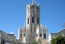 泰晤士世界高校排行新西兰高校排名下降