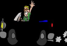 新西兰汽车计算二氧化碳排放量的公式