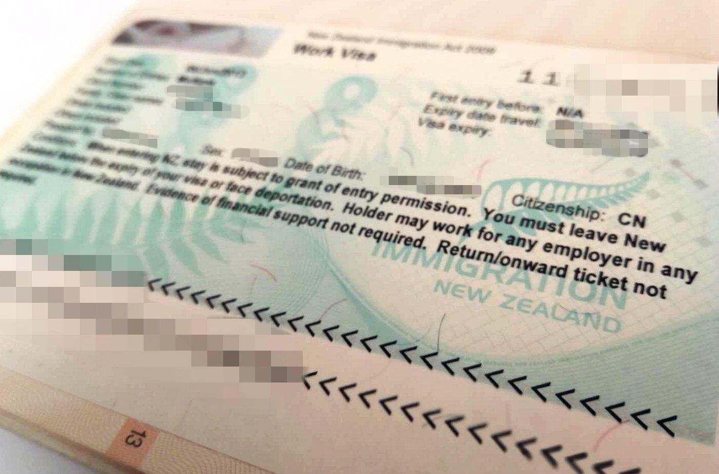 nz-work-visa-green