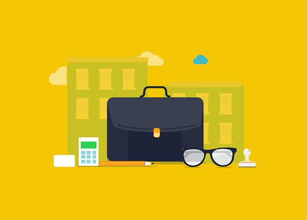 nzbn-for-different-biz-types