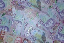 可以在新西兰的银行多次存入小额现金吗?