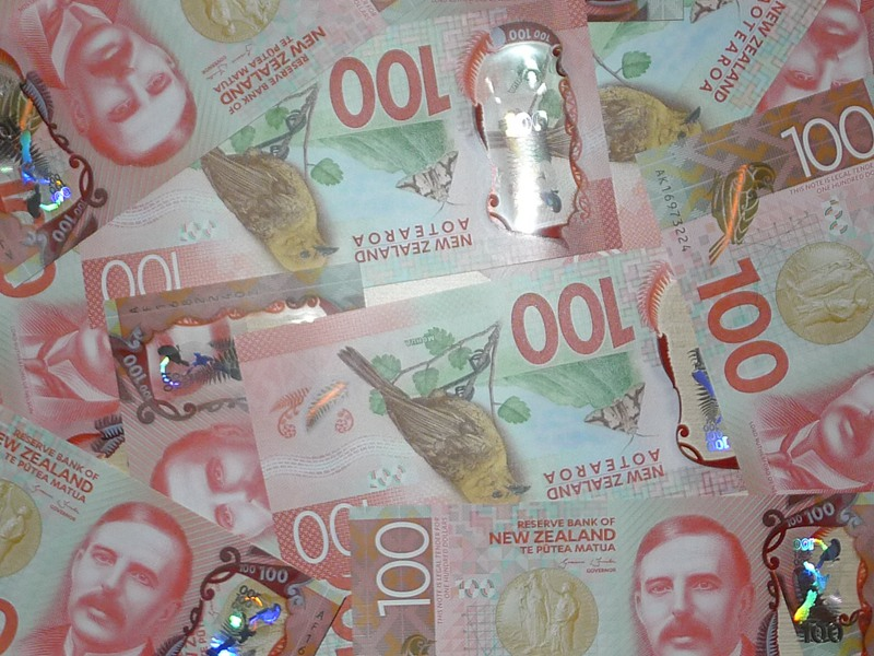 nzd-new-notes-100s