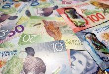 12月21日-12月24日新西兰元走势预测
