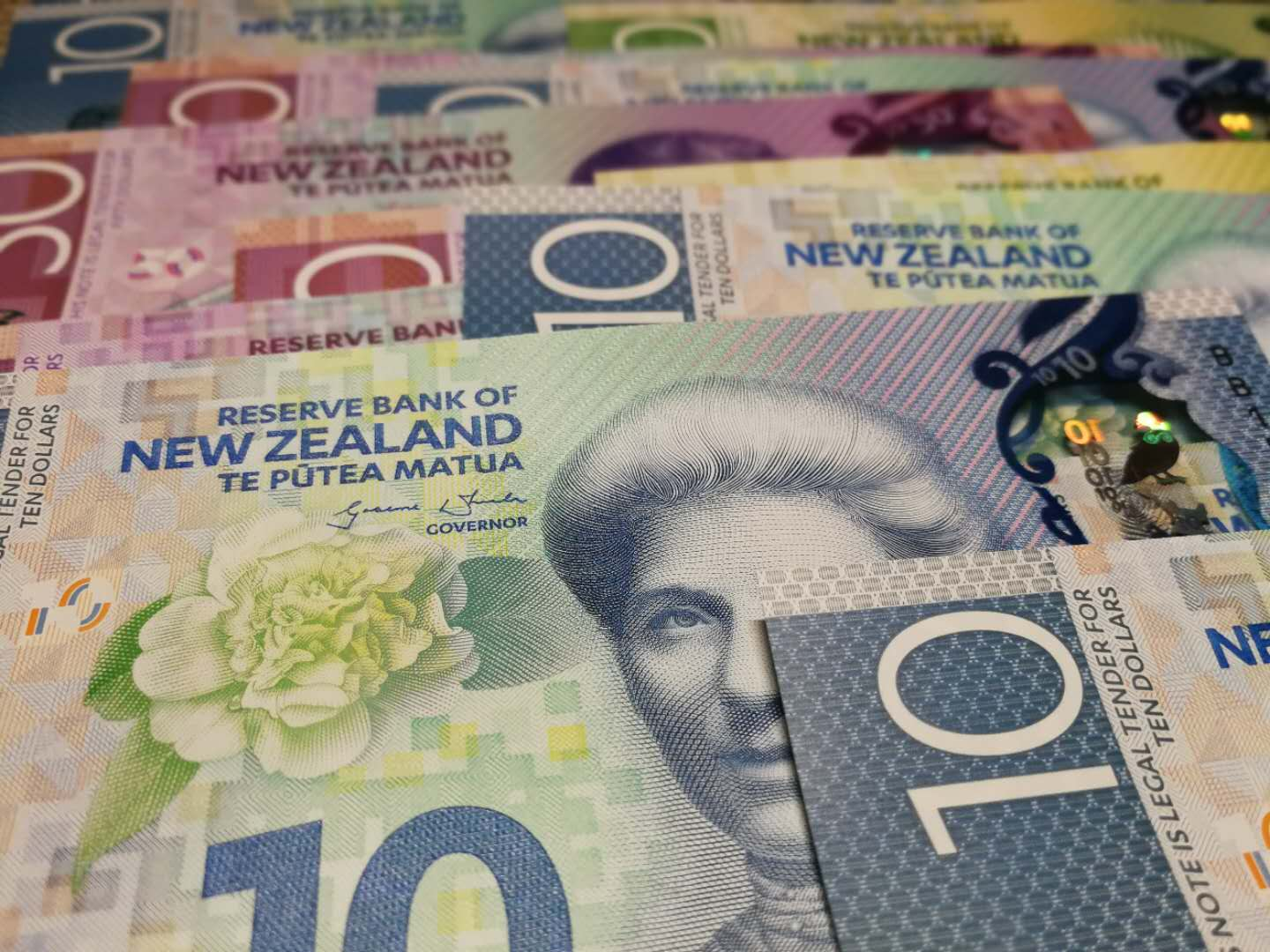 nzd-notes-laterally-arranged