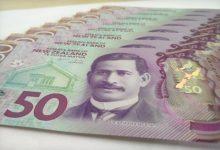 2月4日-2月8日新西兰元走势预测