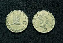 2月19日-2月23日新西兰元走势预测