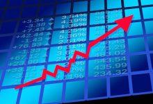 纽币汇率本周绝地反攻,不到四个交易日已经上涨1.5%