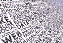 新西兰最大的新闻网站准备推出收费阅读功能
