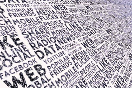 nzme-plans-to-put-up-paywall-around-premium-journalism-on-website-20180223
