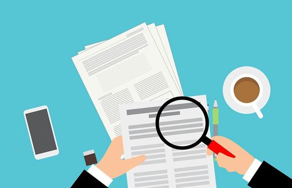 nzqa-iqa-application-fee-change-2019