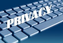 如何在交通局网站上要求保护自己车牌号隐私?