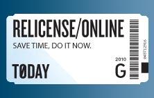 nzta-relicense-online