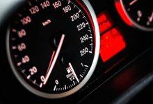 NZTA发出警告,更多汽车的WoF需要重新进行验证