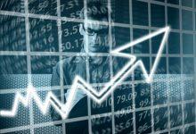 新西兰股市再创新高,逼近9000点整数关口