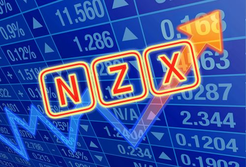 nzx-stock-pricing