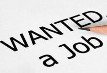 失业救济可以领取超过12个月吗?