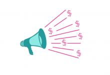 新西兰招聘广告中工资描述里面的OTE是什么意思?