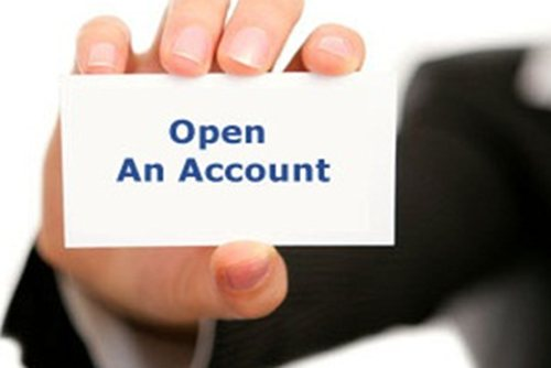 open-nz-bank-account-id-requirements