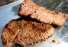 """新西兰高档西餐厅点""""全熟""""牛排是对于厨师和餐厅的不尊重吗?"""