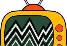 新西兰电视鱼骨天线是应该装在房顶上还是装在阁楼里?
