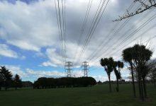 新西兰电力行业内幕揭露,原来缴电费还有这么多门道
