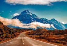 海外资金投资新西兰公司的法律变化