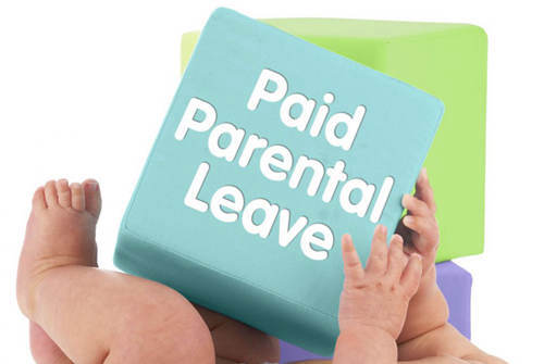 paid-parental-leave
