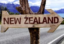 新西兰父母退休移民签证Parent Retirement Resident Visa