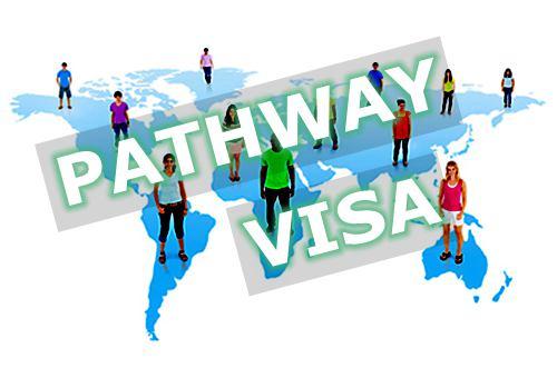 pathway-student-visas