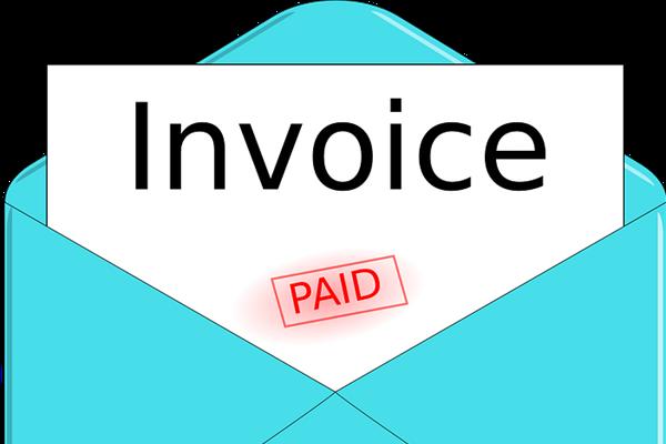 payment-terms