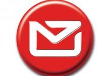 新西兰邮政提供的信件转发功能Mail Redirect