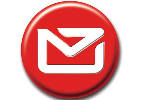 personal-redirect-mail-by-nzpost