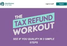 2017年新西兰工资退税进行中,您申请了吗?